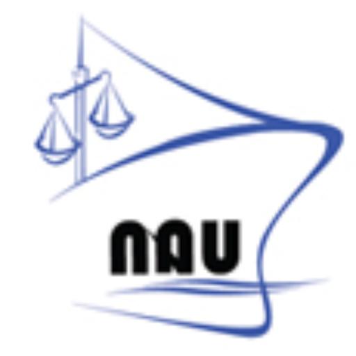 NAU Pte Ltd